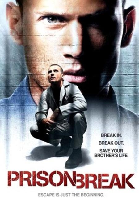 02tvseries prison break season 3