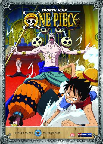 https://nungjump.files.wordpress.com/2012/12/onepieceseason3.jpg?resize=342%2C479