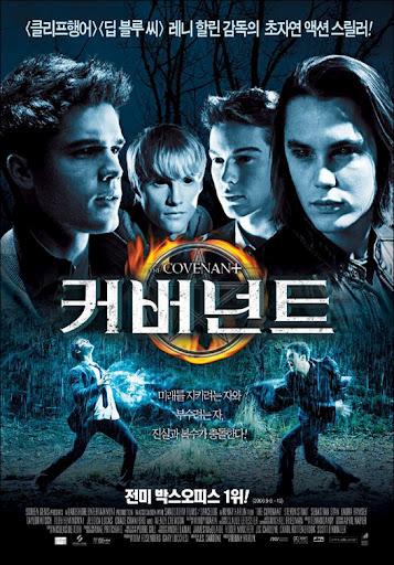 ดูหนังออนไลน์ The Covenant สี่พลังมนต์ล้างโลก - ดูหนังออนไลน์ HD ฟรี | ดูหนัง | บนมือถือ IPhone IPad Android: The Covenant สี่พลังมนต์ล้างโลก seo-movies.com