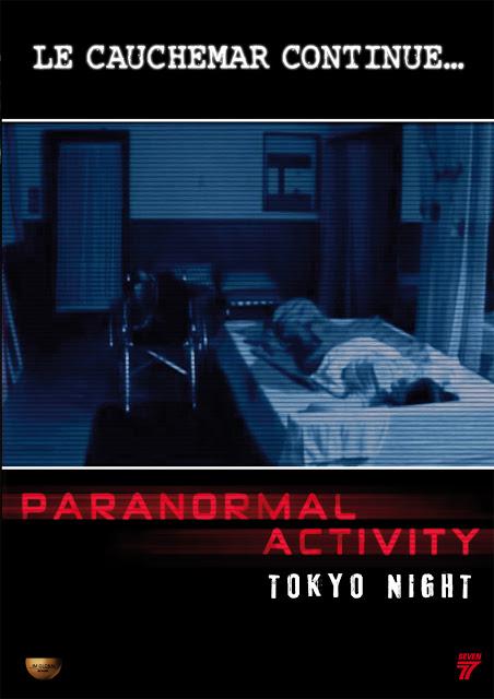 ดูหนังออนไลน์ PARANORMAL ACTIVITY 2: TOKYO NIGHT เรียลลิตี้ขนหัวลุก 2: ดักผีโตเกียว - ดูหนังออนไลน์ HD ฟรี | ดูหนัง | บนมือถือ IPhone IPad Android: PARANORMAL ACTIVITY 2: TOKYO NIGHT เรียลลิตี้ขนหัวลุก 2: ดักผีโตเกียว seo-movies.com