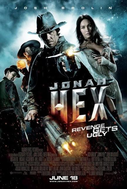 ดูหนังออนไลน์ Jonah Hex (2010) โจนาห์ เฮ็กซ์ ฮีโร่หน้าบากมหากาฬ - ดูหนังออนไลน์ HD ฟรี | ดูหนัง | บนมือถือ IPhone IPad Android: Jonah Hex (2010) โจนาห์ เฮ็กซ์ ฮีโร่หน้าบากมหากาฬ seo-movies.com