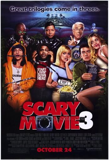 ดูหนังออนไลน์ Scary Movie 3 - ยําหนังจี้ หวีดดีไหมหว่า ภาค 3 - ดูหนังออนไลน์ HD ฟรี | ดูหนัง | บนมือถือ IPhone IPad Android: Scary Movie 3 - ยําหนังจี้ หวีดดีไหมหว่า ภาค 3 seo-movies.com