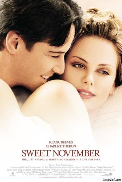 ดูหนังออนไลน์ Sweet November (2001) ขอสะกดใจเธอชั่วนิรันดร์ - ดูหนังออนไลน์ HD ฟรี | ดูหนัง | บนมือถือ IPhone IPad Android: Sweet November (2001) ขอสะกดใจเธอชั่วนิรันดร์ seo-movies.com