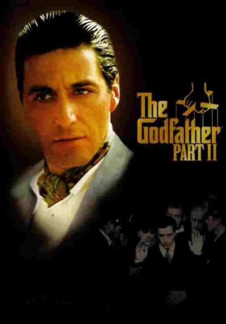 ดูหนังออนไลน์ The Godfather Part II เดอะก็อดฟาเธอร์ 2 - ดูหนังออนไลน์ HD ฟรี | ดูหนัง | บนมือถือ IPhone IPad Android: The Godfather Part II เดอะก็อดฟาเธอร์ 2 seo-movies.com